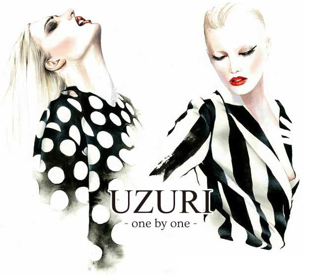 UZURI