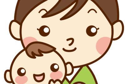 ママさんプロジェクト